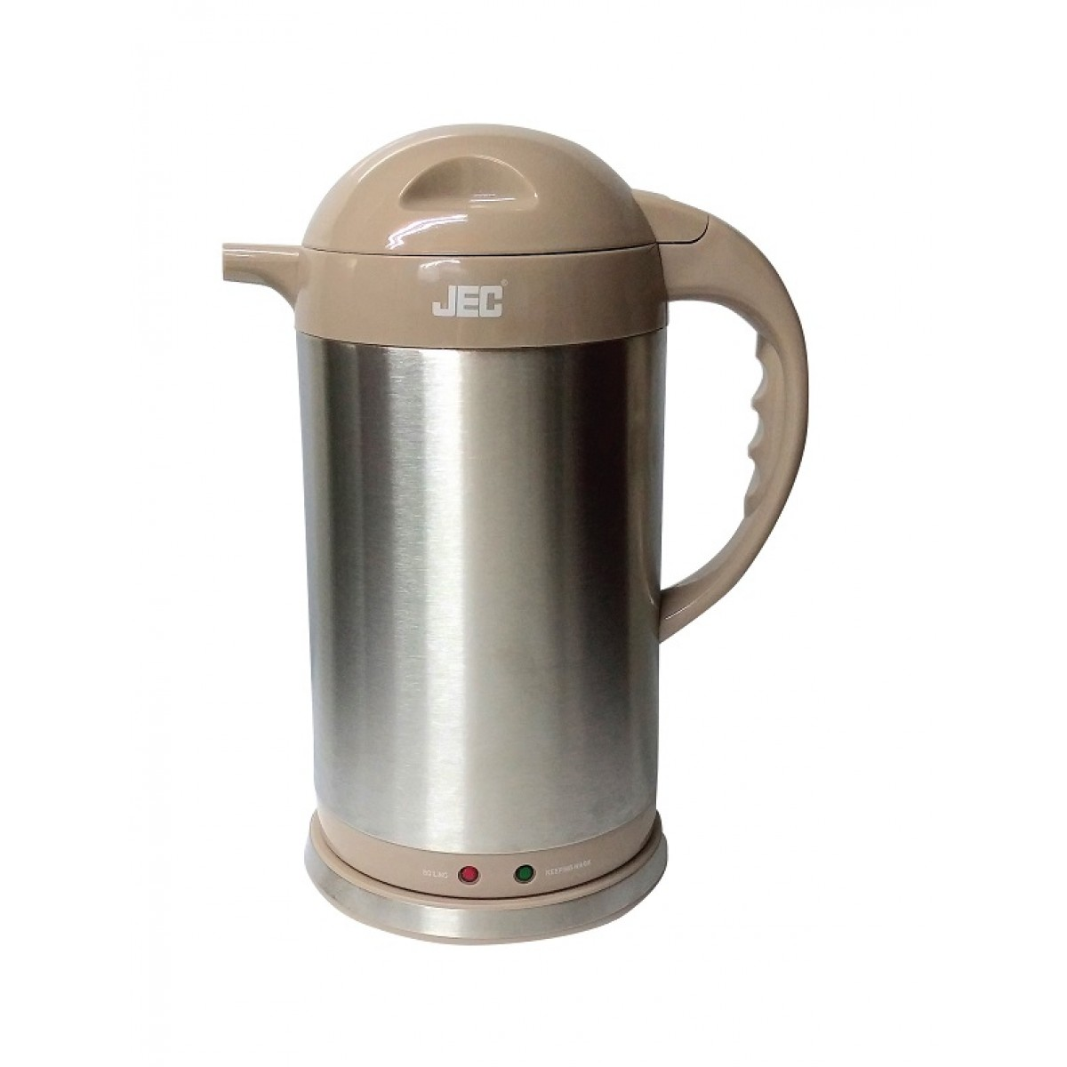Electric Kettle Ck 5005 Electric Kettle Home