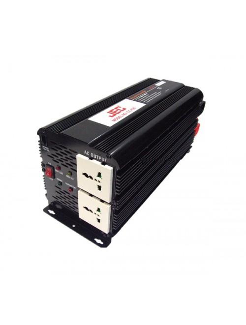 DC to AC power inverter CC-890