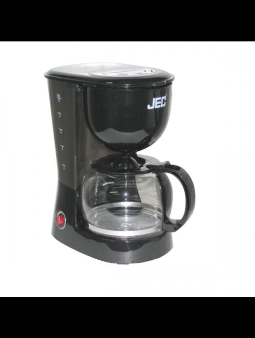 Coffee Maker CM-5021