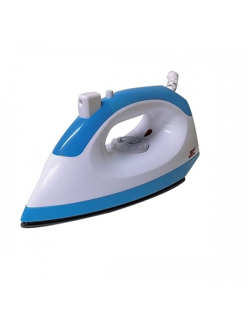 Dry Iron With Spray Function DI-5325