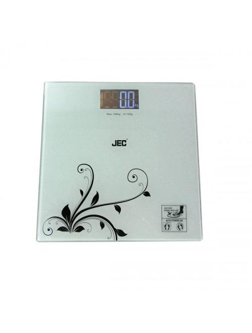 Digital Bathroom Scale  EPS-2025