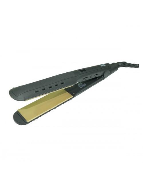 Hair Straightener HS-1334