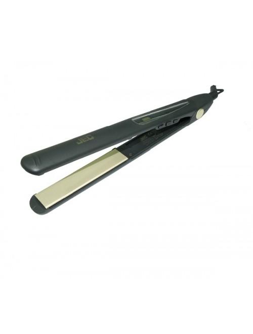 Hair Straightener HS-1359