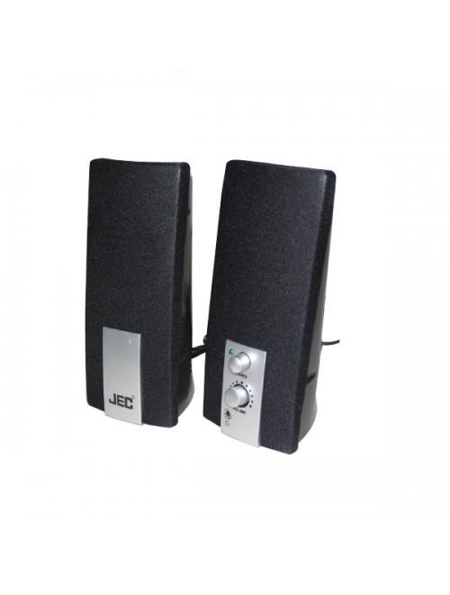 Multimedia Speaker Audio Express System MS-792