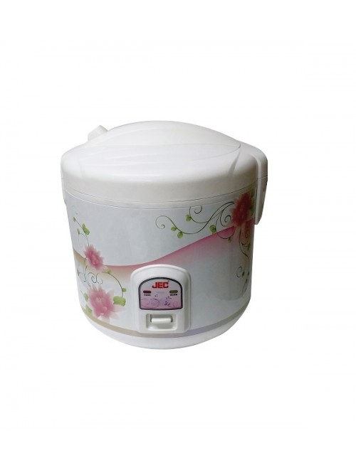 Automatic Rice Cooker RC-5502