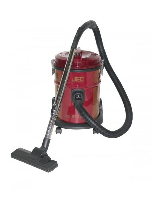 Vacuum Cleaner VC-5712