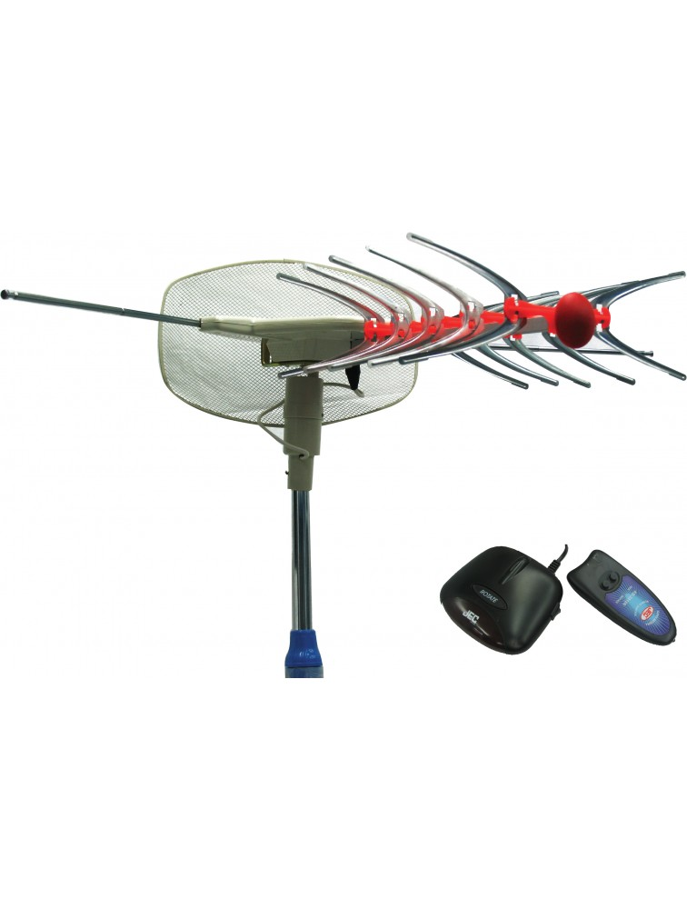 Remote Controlled Antenna AB-2814R