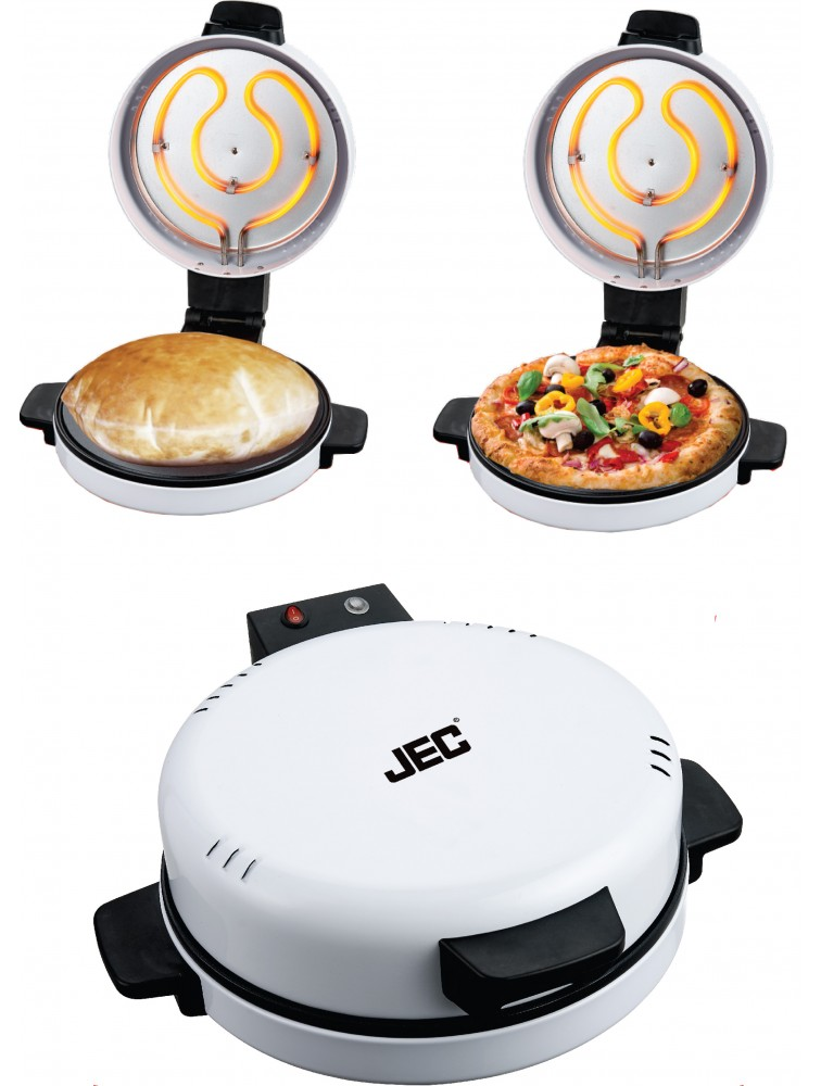Arabic Bread Maker ABM-5283
