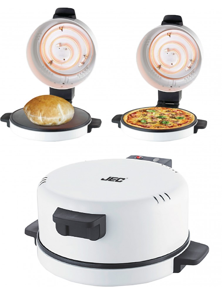 Arabic Bread Maker ABM-5287