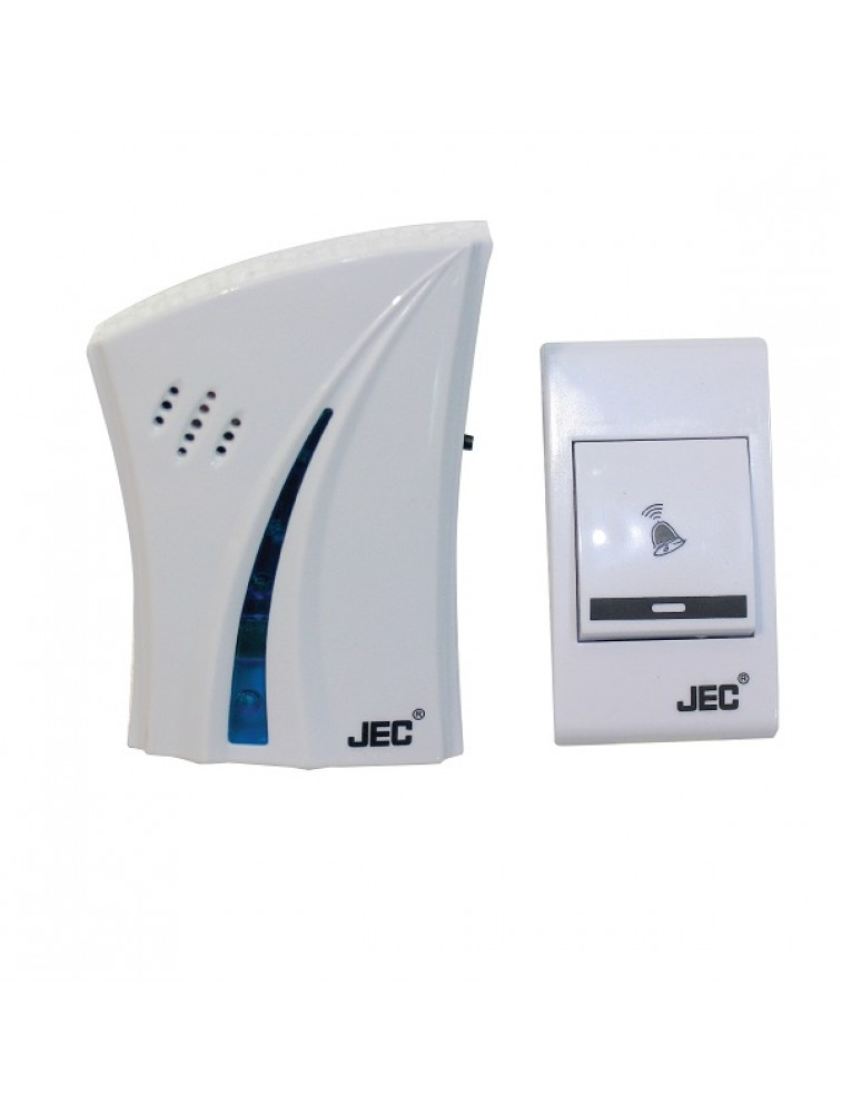 Wireless Doorbell BR-1448