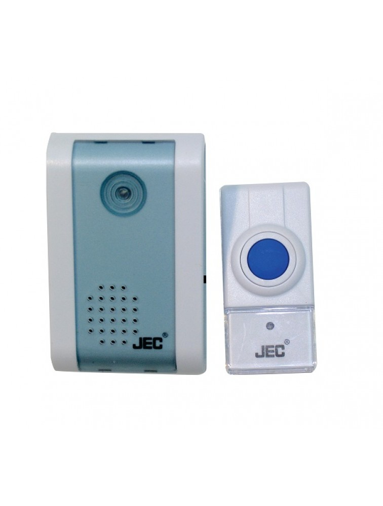 Wireless Doorbell BR-1449