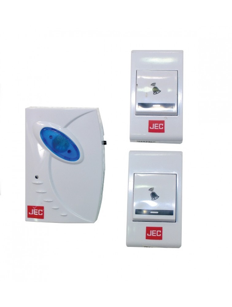 Wireless Doorbell BR-1461