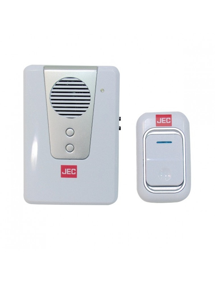 Wireless Doorbell BR-1462