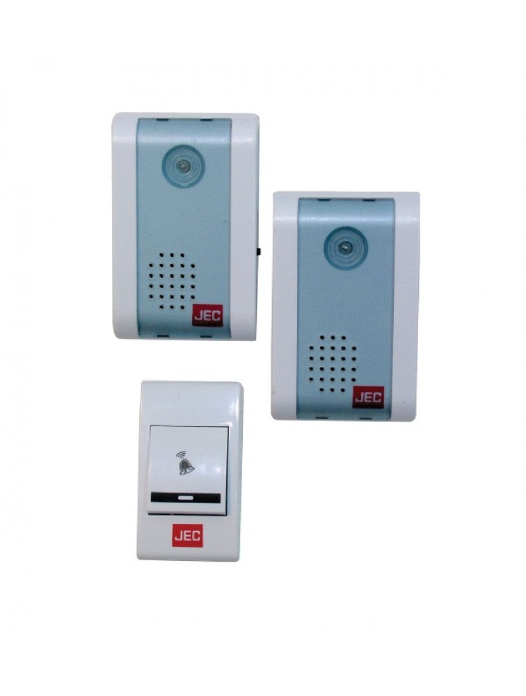 Wireless Doorbell BR-1463
