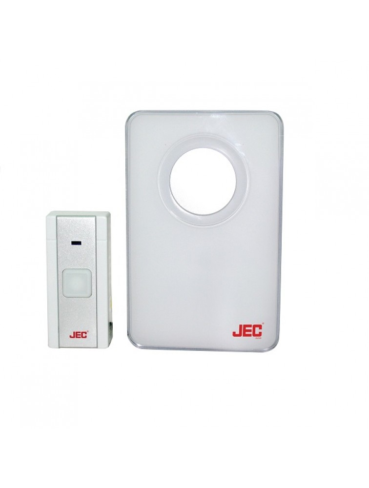 Wireless Doorbell BR-1464