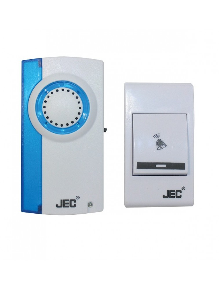 Wireless Doorbell BR-1470