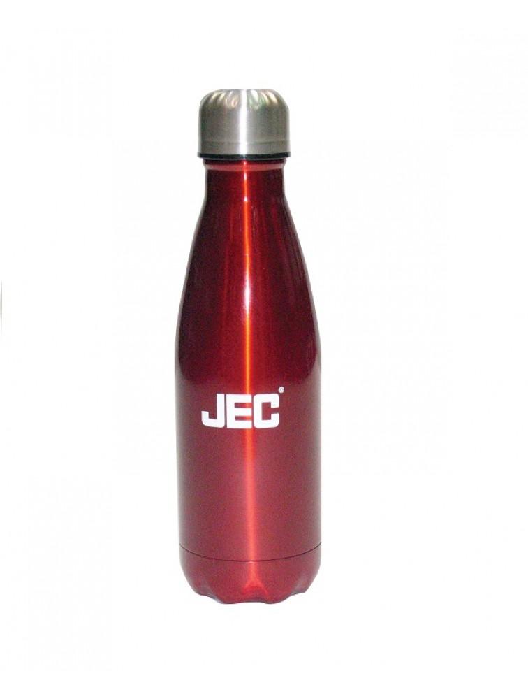 Vacuum Flask BVF-2910