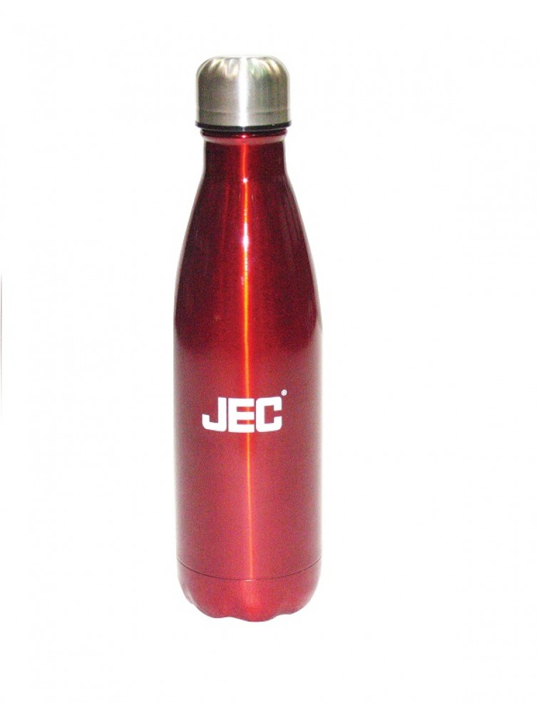 Vacuum Flask BVF-2911