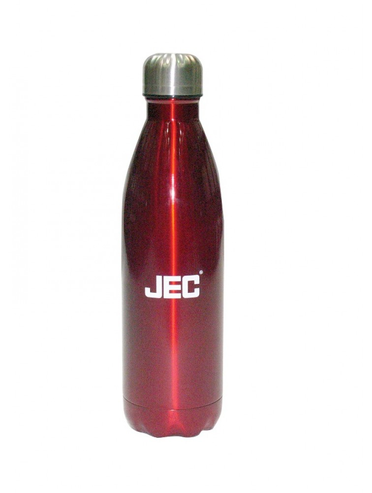 Vacuum Flask BVF-2913