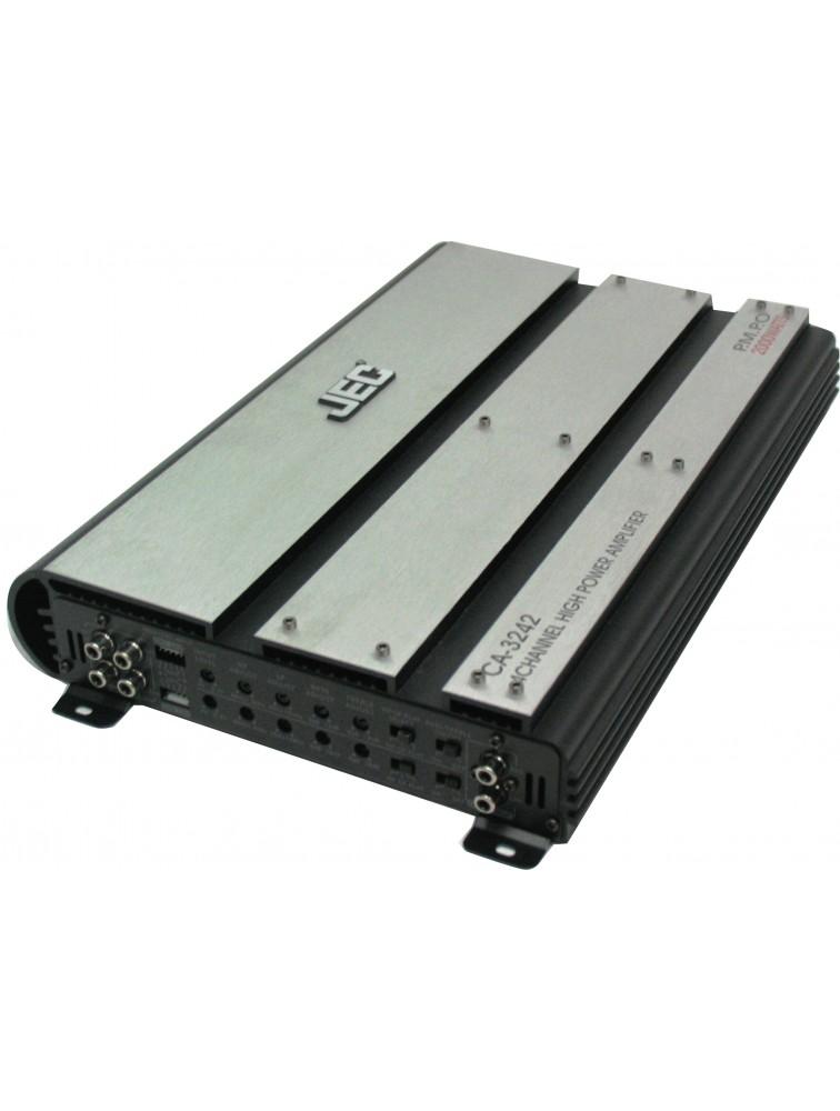 Mosfet high power car amplifier CA-3242