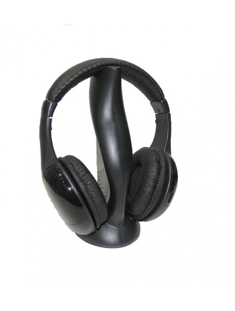 Wireless Headphone CH-1176