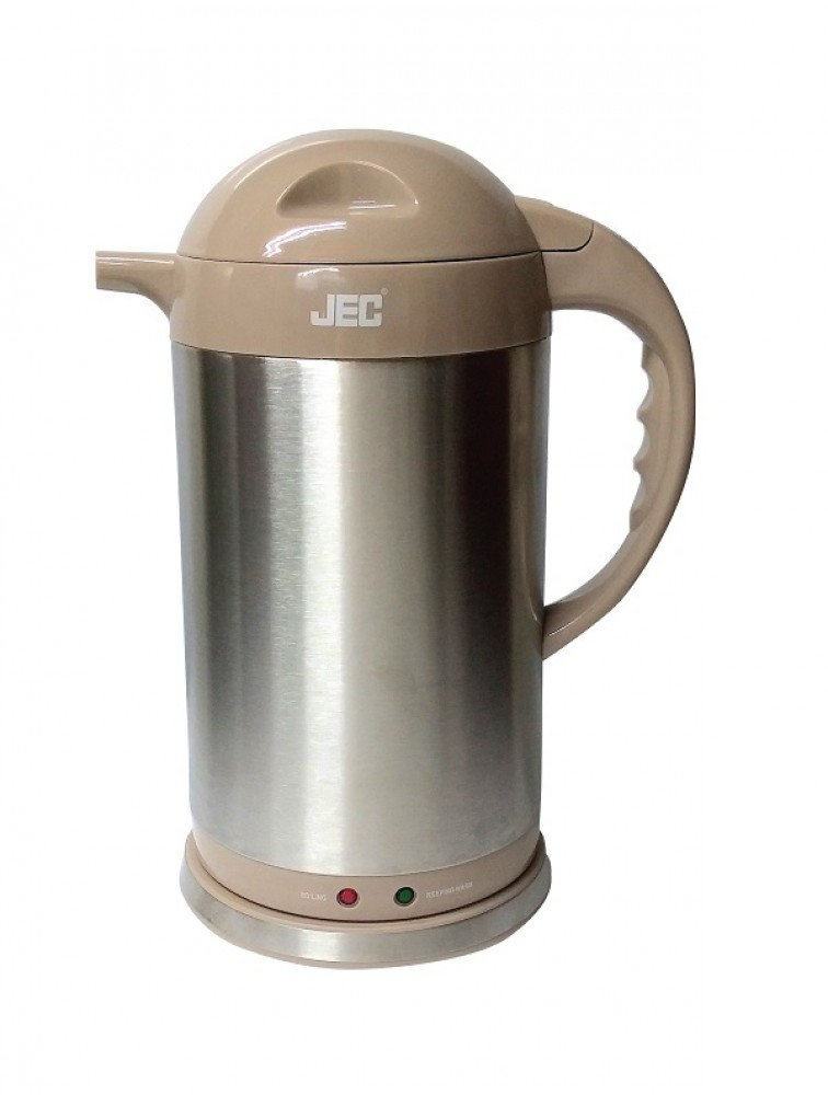 Electric Kettle CK-5005