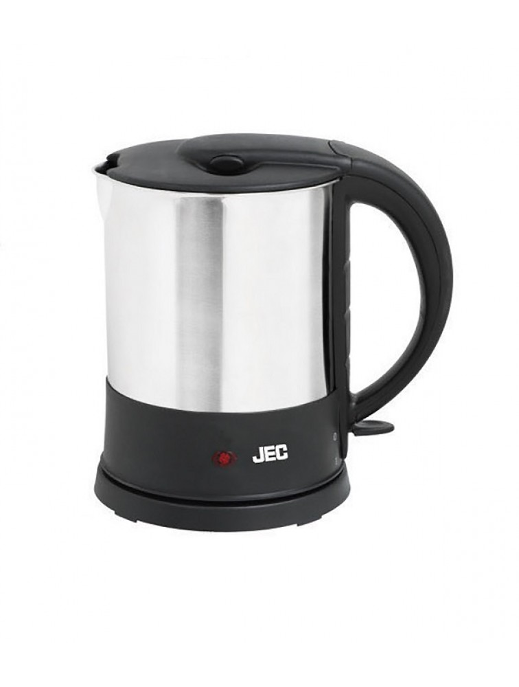 Electric Kettle CK-5027