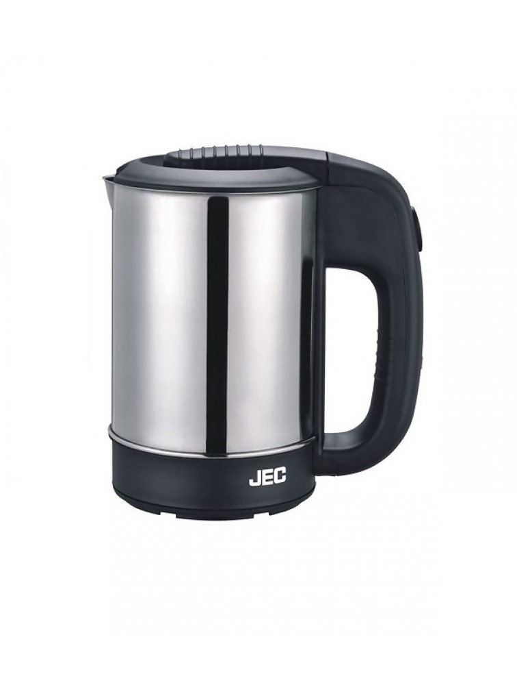 Electric Kettle CK-5029