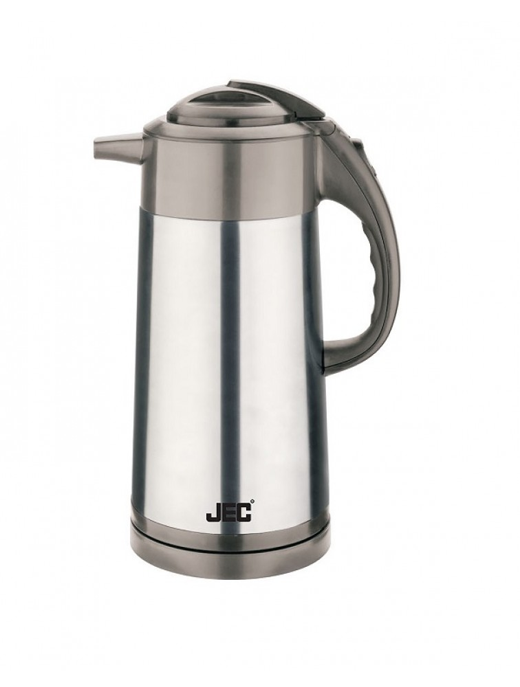 Electric Kettle CK-5030
