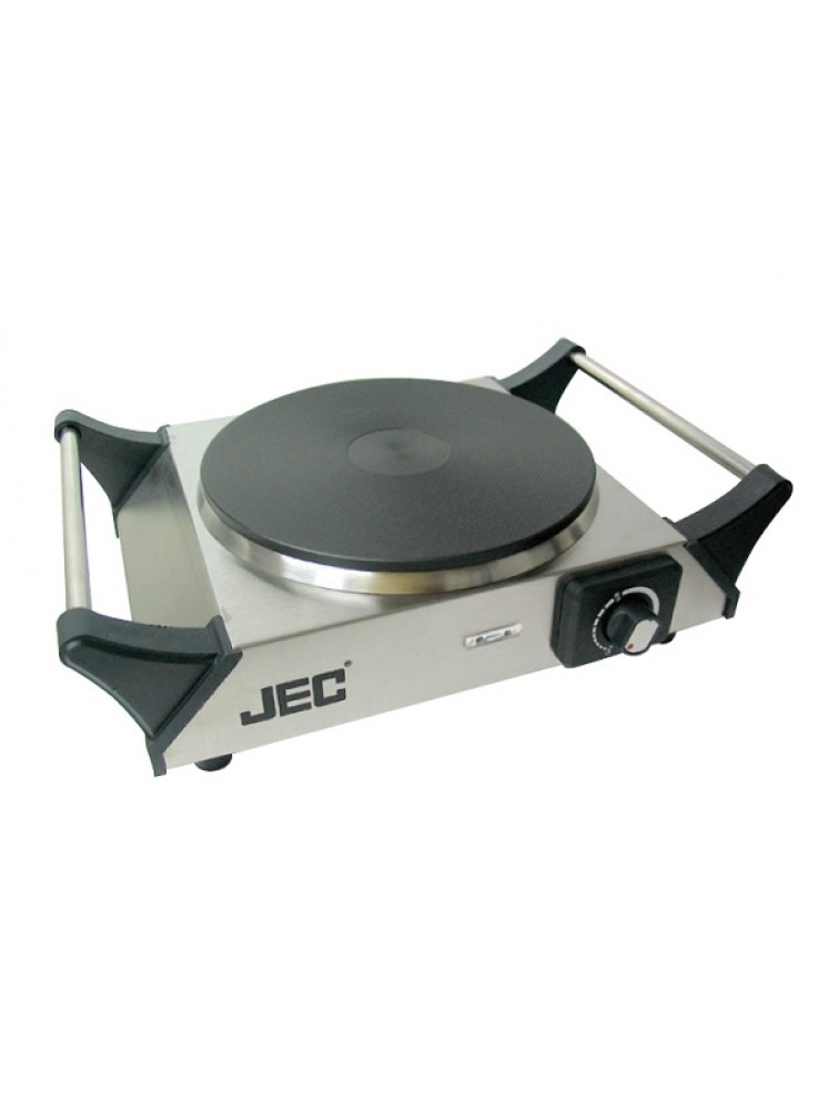Single Hot Plate CP-5831