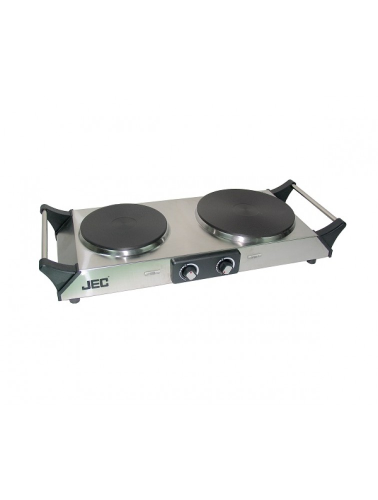Double Hot Plate CP-5832