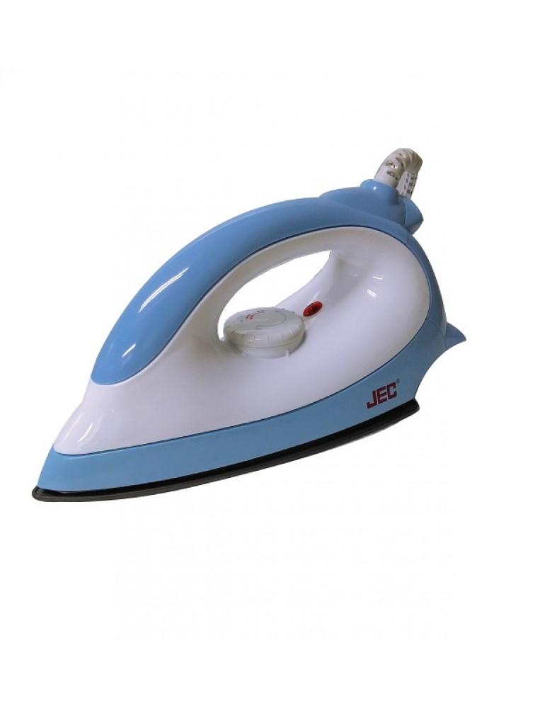 Dry Iron DI-5329
