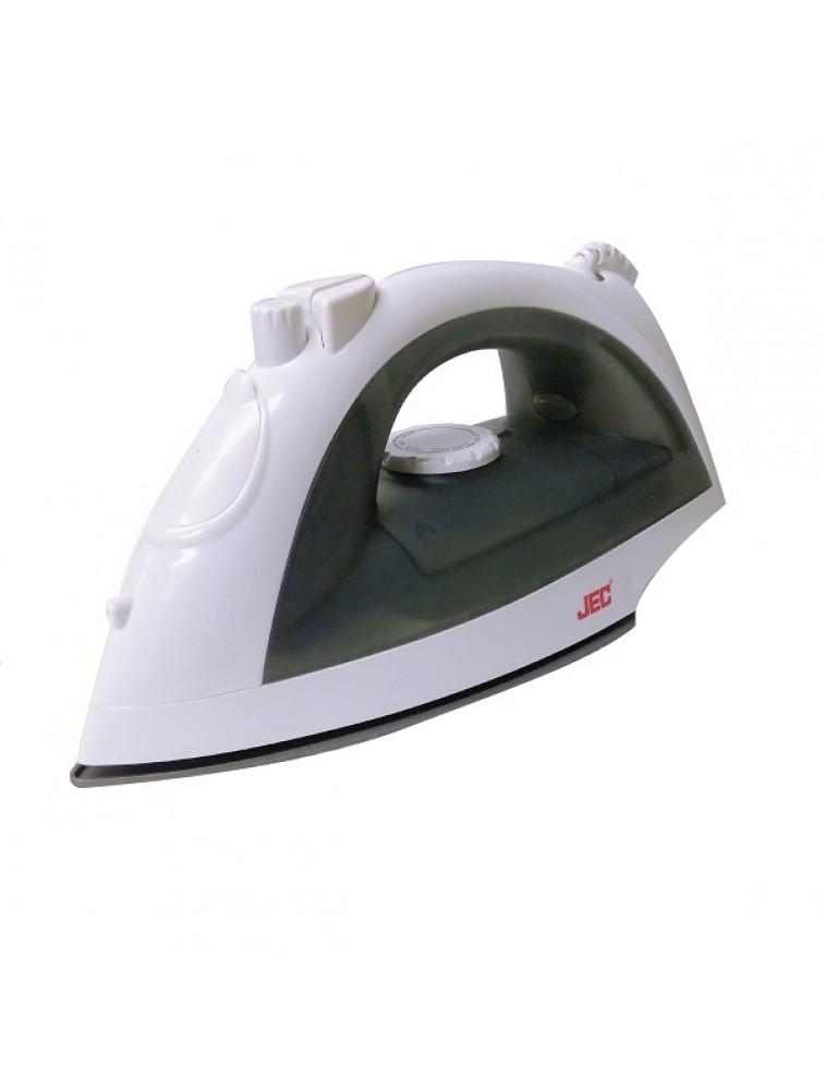 Dry Iron DI-5331