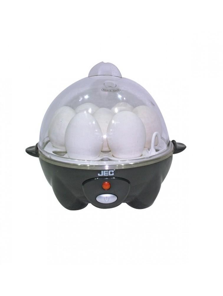 Egg Boiler EB-1603