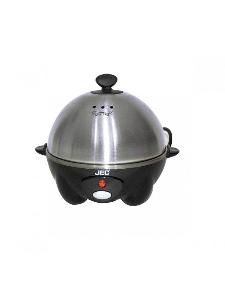 Egg Boiler EB-1604