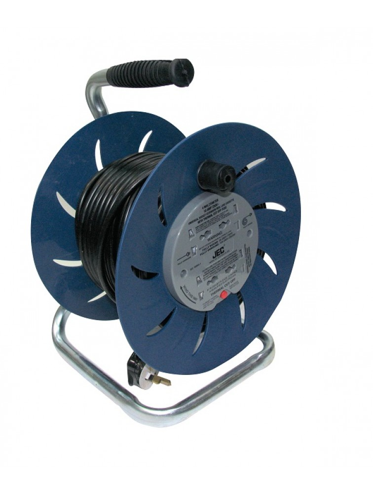 Rtable Cable Reel ECR-5634-25
