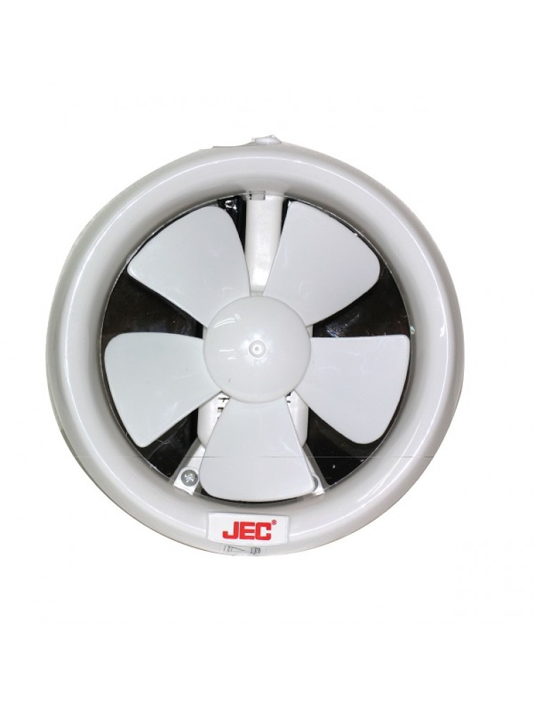 Ventilating Fan EF-1602