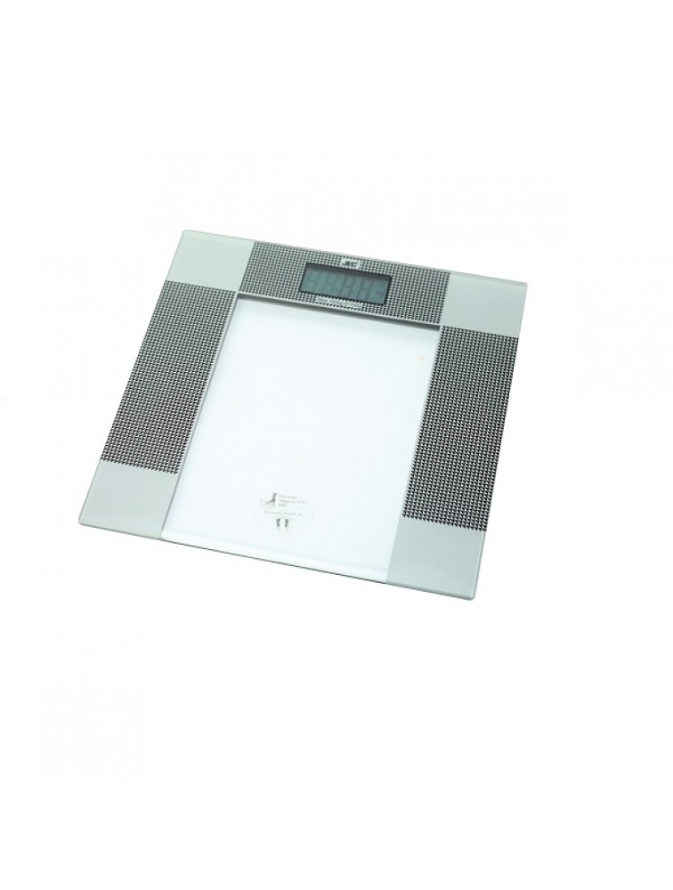 Electronic Bathroom Scale EPS-2017