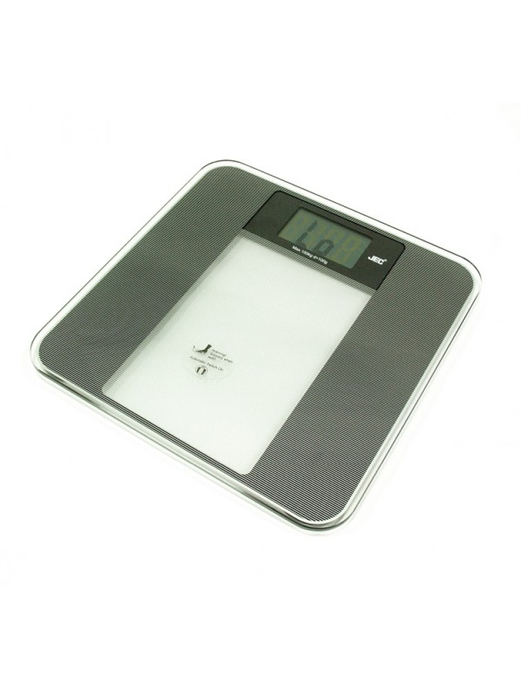 Electronic Bathroom Scale EPS-2019