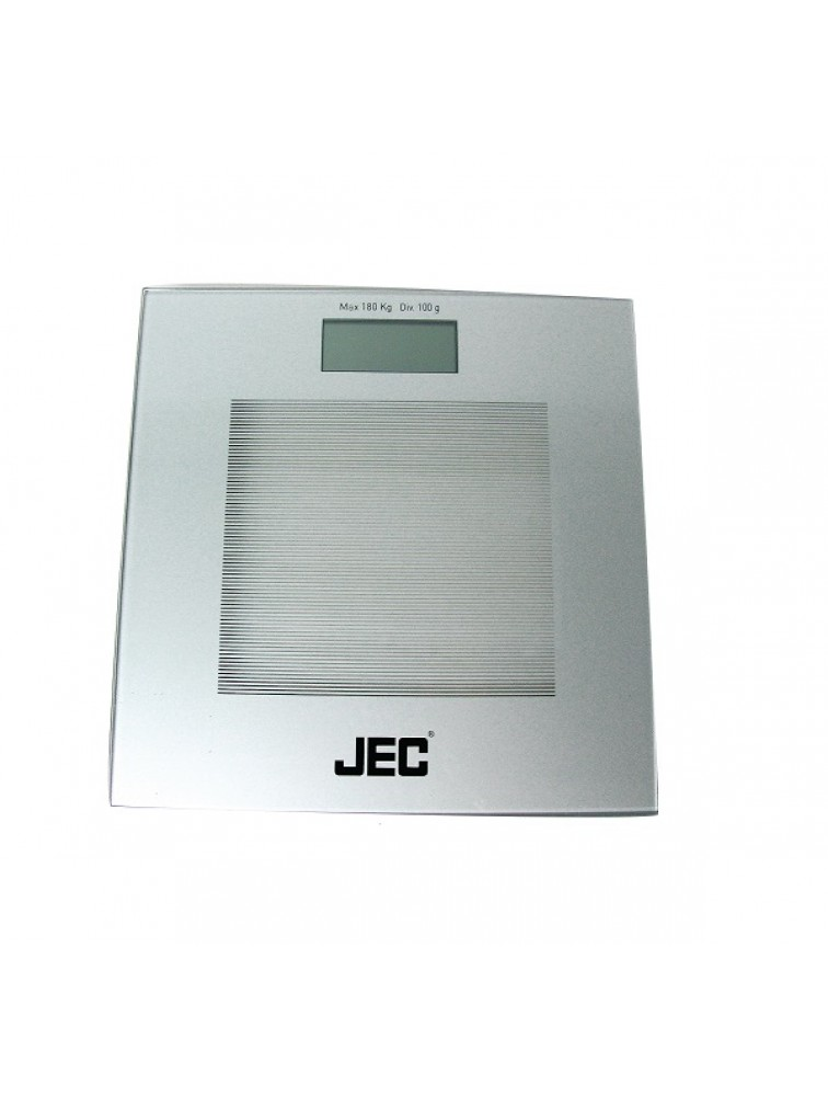 Electronic Personal Scale EPS-2020