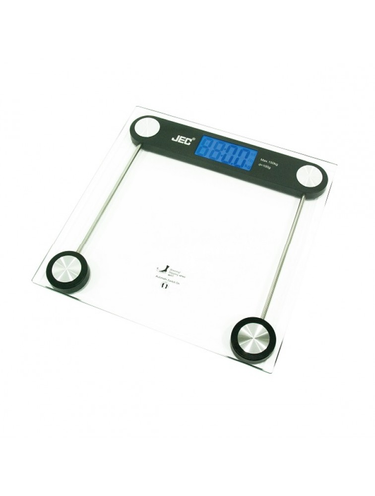 Digital Bathroom Scale EPS-2021