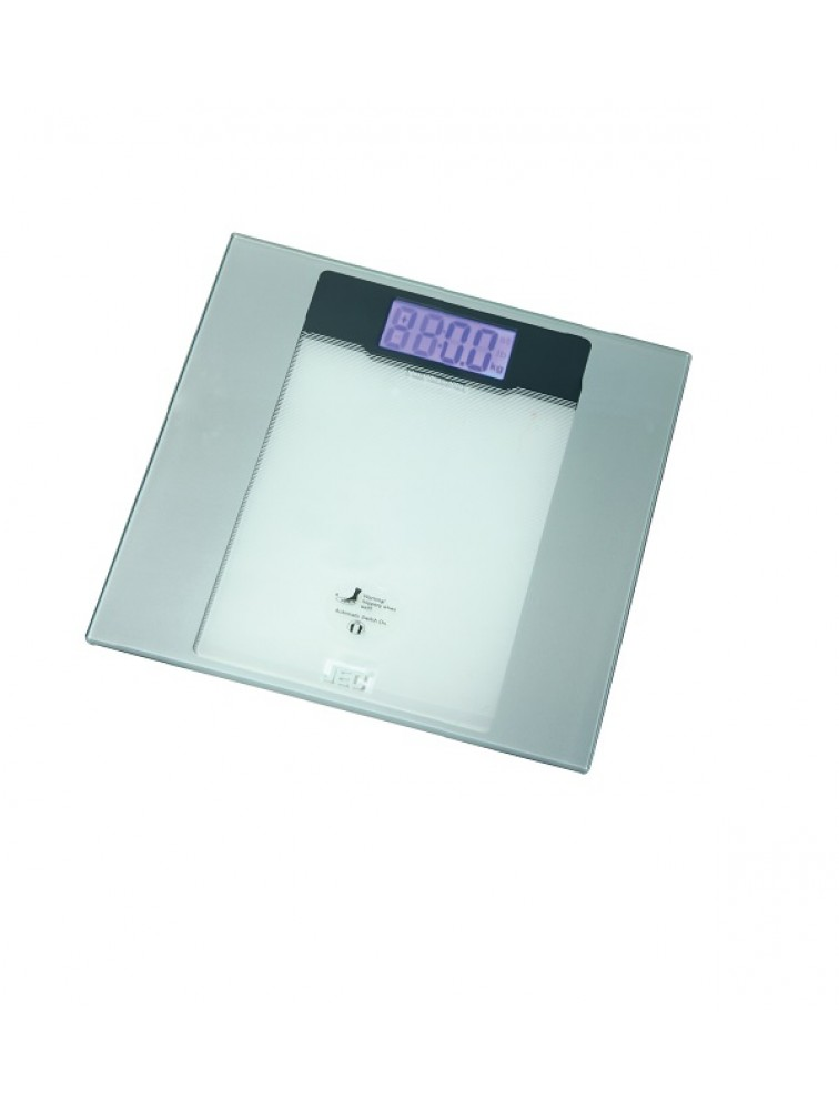 Digital Bathroom Scale EPS-2023