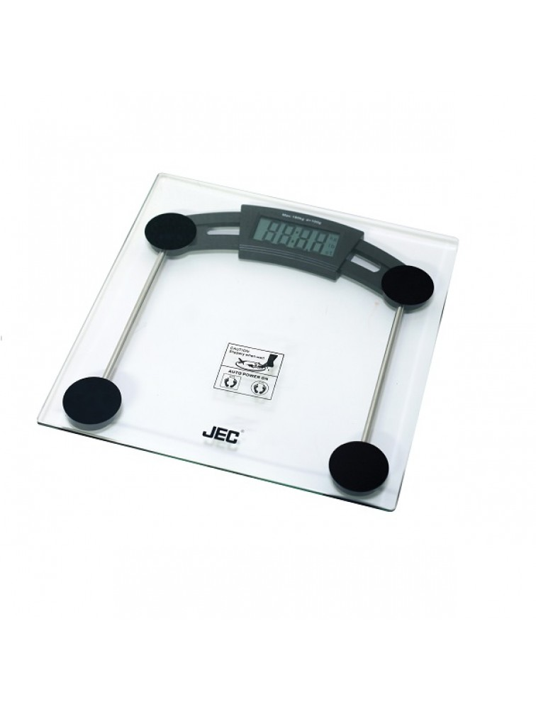 Digital Bathrooom Scale EPS-2024