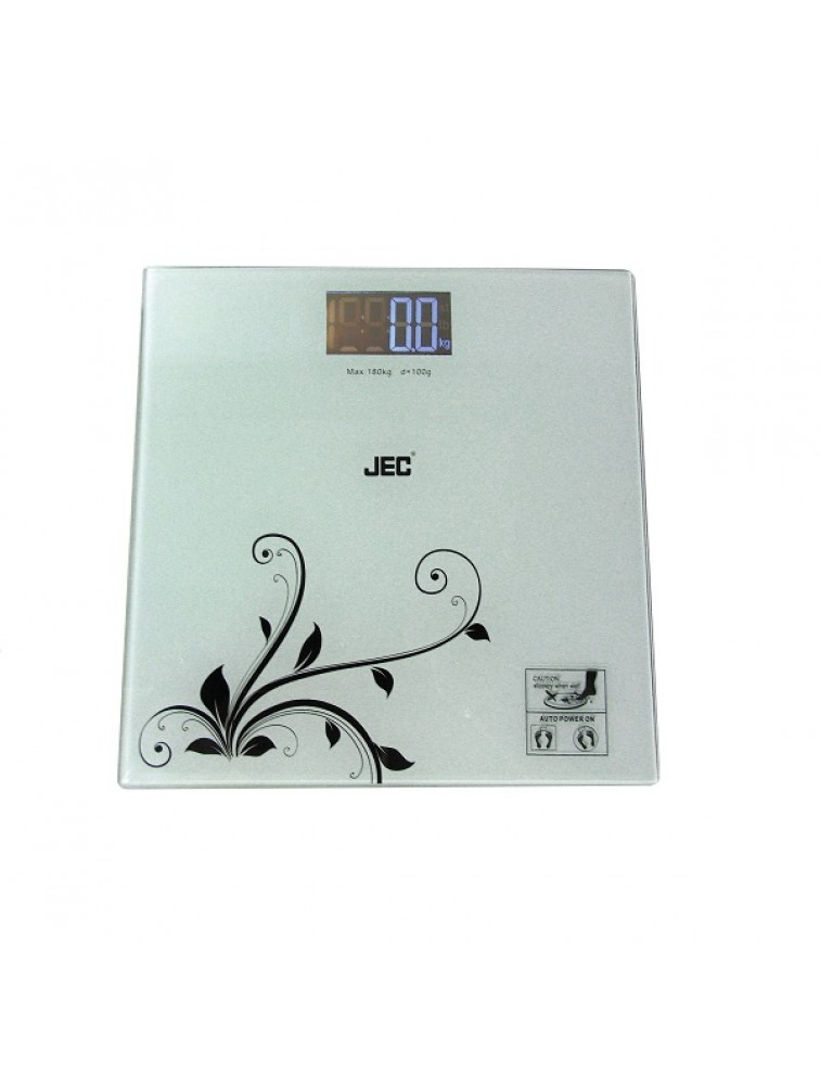 Digital Bathroom Scale  EPS-2025