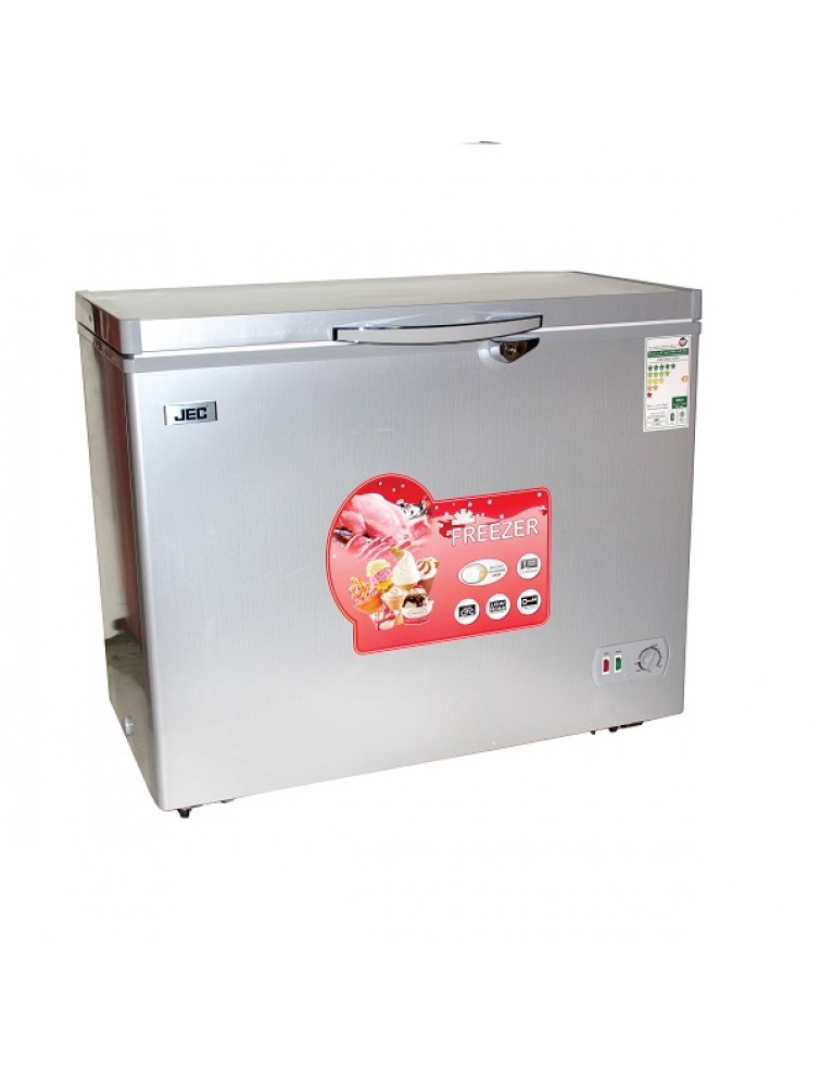 Chest Freezer FC-6609