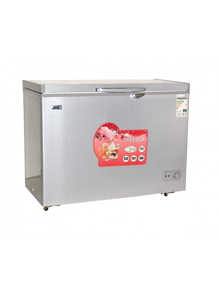 Chest Freezer FC-6610