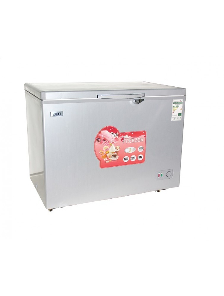 Chest Freezer FC-6611