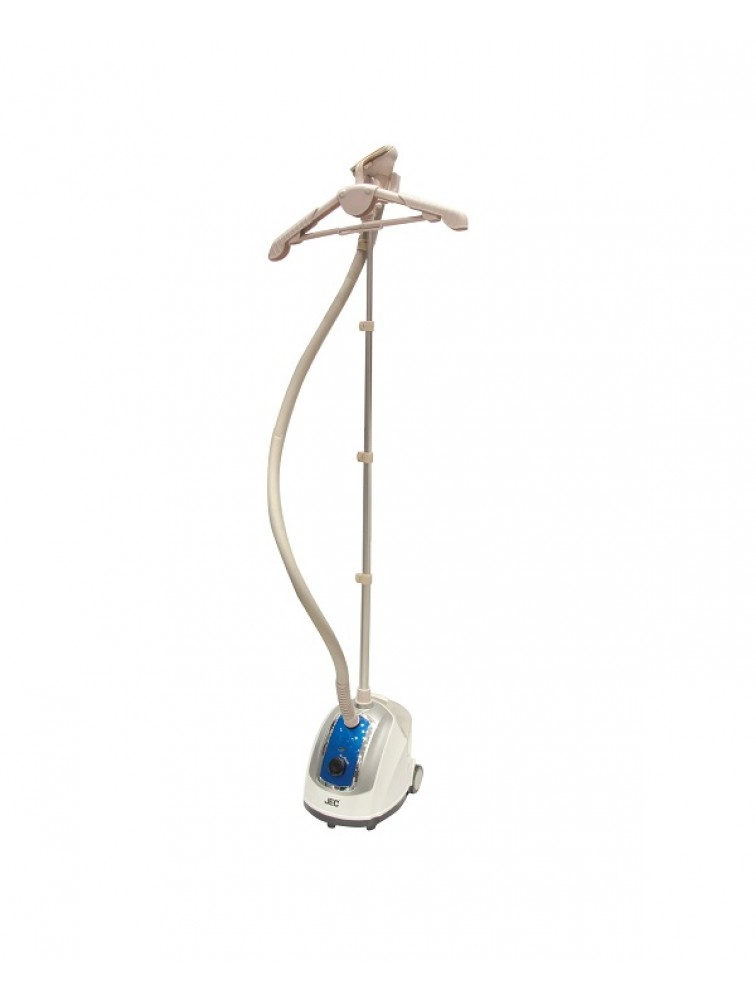 Garment Steamer GS-5371
