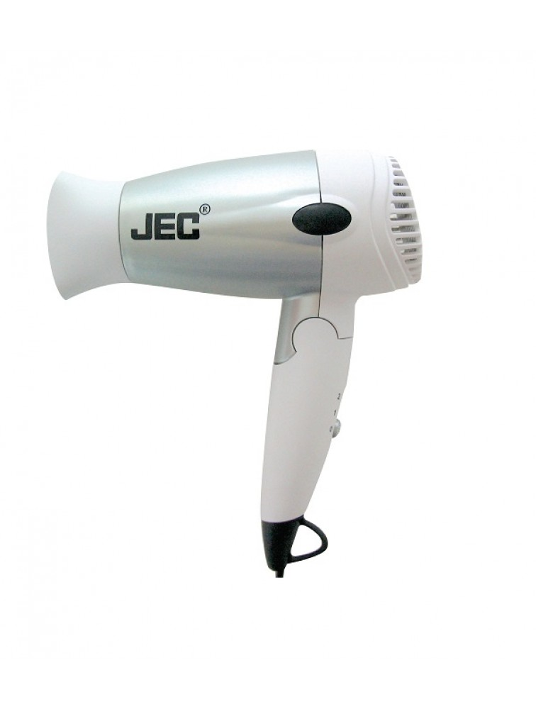 Hair Dryer HD-1351