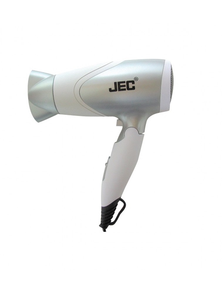 Hair Dryer HD-1352